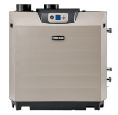 Weil McLain Ultra Commercial                                 Boiler