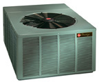 Sauganash Air Conditioners