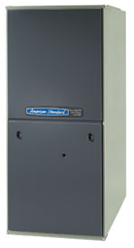 Perri Aire Chicago American Standard Air Conditioning