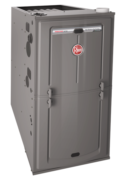 Rheem 95%