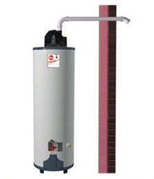 Chicago water