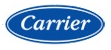 Edgebrook Carrier repair
