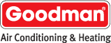 Lakewood Goodman repair