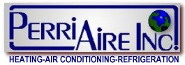Chicago air
