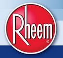 Edgebrook Rheem Air